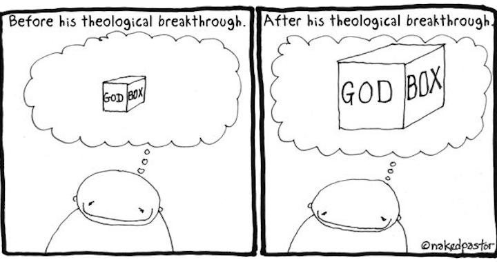 God-in-a-Box-David-Hayward