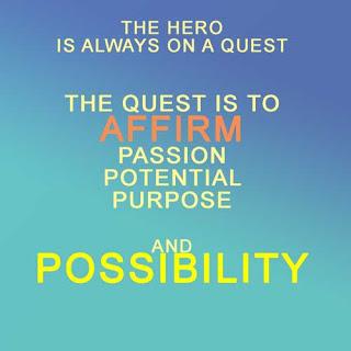 affirmpossibility