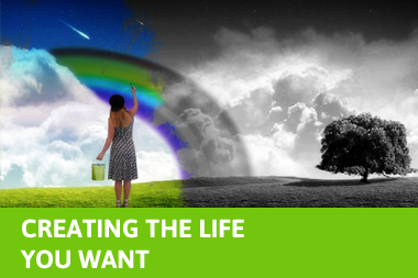 creating-life