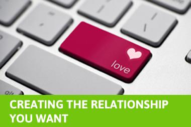 creating-relationship2