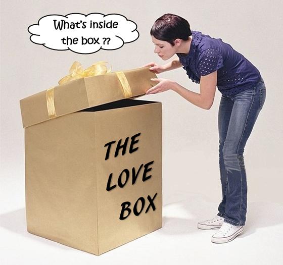 insidelovebox